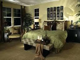 curtains for master bedroom master bedroom bedding ideas modern master bedroom bedding with