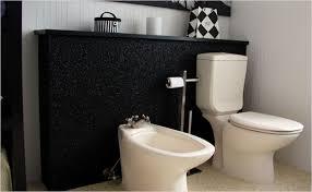 steinteppich badezimmer steinteppich für die wand hornbach