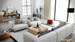nordic home interiors nordic interior design