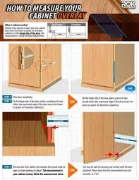 how to replace cabinet hinges titus rok t type 110 degree clip top 17mm crank inset self closing cabinet hinge