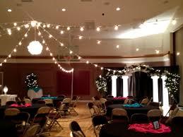 lds cultural halls event masters decor