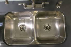 Air Gap Kitchen Sink by Lovely Kitchen Sink Air Gap Ideas New Types Of Sinks American