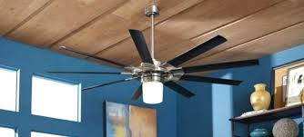 helicopter ceiling fan lowes 72 inch ceiling fan lowes 5 wire ceiling fan capacitor home depot