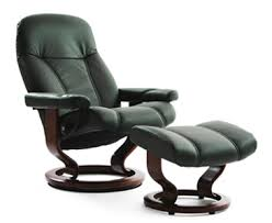 fauteuil stresless stressless recliners welcome to highland furniture