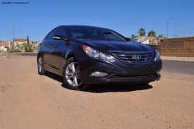 build a hyundai sonata 2011 hyundai sonata limited review rnr automotive