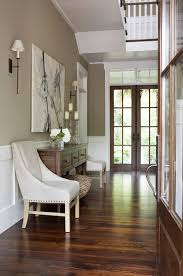 restoration hardware nailhead chair transitional entrance