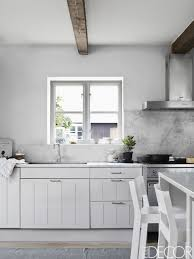 kitchen furniture white 40 best white kitchens design ideas pictures of white kitchen