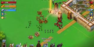 microsoft siege microsoft announced age of empires castle siege load the