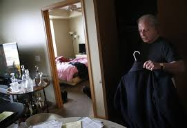 minneapolis trying to boost home appeal to seniors startribune com