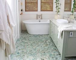 bathrooms tiling ideas bathrooms tiling ideas 100 images bathroom tiles ceramic or