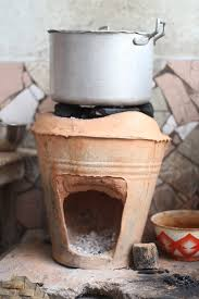 why traditional cooking utensils must be preserved in preparing