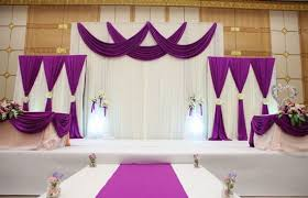 wedding stage decoration wedding stage decoration ideas