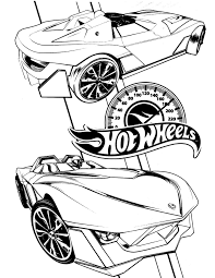 100 coloring pages muscle cars corvette coloring pages