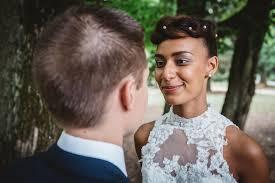 photographe mariage nancy photographe mariage nancy lorraine 3 sur 3 nicolas giroux