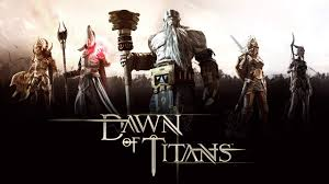 dawn of titans u0027 top 10 tips u0026 cheats you need to know
