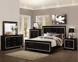download black lacquer bedroom furniture gen4congress com