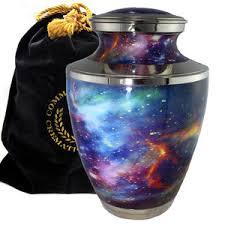 cremation urns commemorative cremation urns