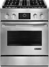 Jennaire Cooktop Jenn Air Appliances