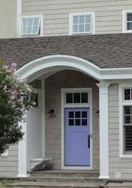 pro design home improvement bakers rack the back and porches on pinterest arafen