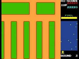 rally x apk rally x arcade