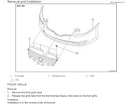 megaflo unvented indirect cylinder wiring diagram