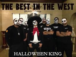 kilo u0027s halloween party tickets fri oct 21 2016 at 9 00 pm