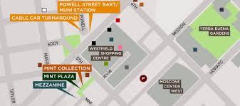 mint floor plans socketsite mint lofts 410 424 new website photos