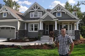 rambler homes utah ranch home plans popular house style house