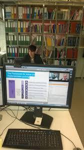 erste online lv im bachelorstudium nonprofit sozial