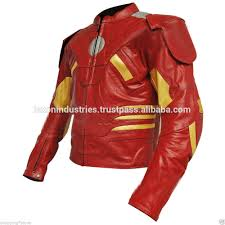 real leather motorcycle jackets leather motorcycle jacket leather motorcycle jacket suppliers and