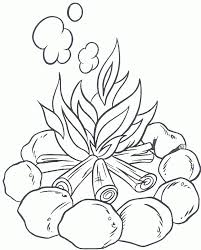 jewish coloring book lag baomer coloring pages