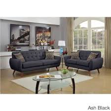 Overstock Living Room Sets Black Living Room Sets Furniture Home Decor Thedailygraff