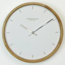 weird clocks australia u0027s 1 wall clock u0026 alarm clock online store oh clocks