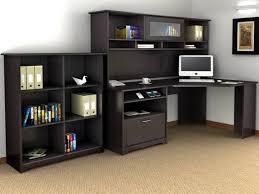 corner computer desk with drawers advantages of computer corner
