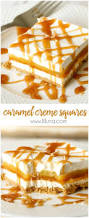 230 best images about this sounds awesome on pinterest butter