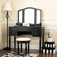 modern makeup vanity set with lights modern makeup vanity set with lights furniture plush bedroom in warm