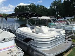 Aqua Patio Pontoon by 28 Aqua Patio Pontoons 27 Aqua Patio Pontoon Advanced Docks