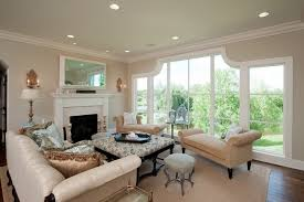 livingroom lounge chaise lounge decorating ideas living room for fresh