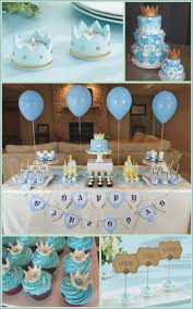 prince baby shower favors brilliant ideas prince baby shower favors splendid design