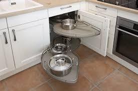 eckschrank küche ikea kuche eckschrank herrlich ikea kuche eckschrank kitchens