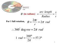 centrifugal u0026 centripetal forces see circular motion lab
