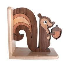 animal wood best 25 wooden animals ideas on wooden animal toys