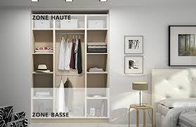 comment faire un placard dans une chambre comment faire un placard comment construire un placard dressing