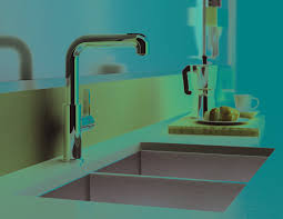 kitchen contemporary best kitchen faucets american standard