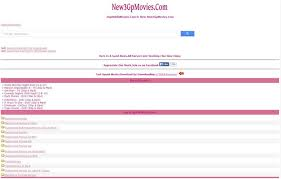 mp4 movies download sites best 11 sites for mp4 movies free download