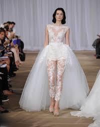 best 25 high low wedding dresses ideas on pinterest tall