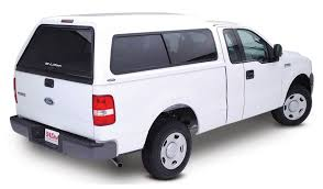 Pickup Canopy For Sale by Snugtop Hi Liner County Toppers U2013 Kansas City U0027s One Stop Shop