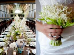 simple elegant wedding decor ideas wedding party decoration