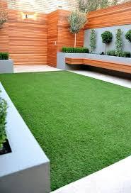 L Shaped Garden Design Ideas L Shaped Garden Ideas Backyard Patios Ideas Patio Ideas Small