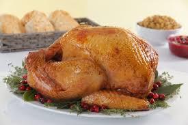 bojangles seasoned fried turkey means worry free thanksgiving